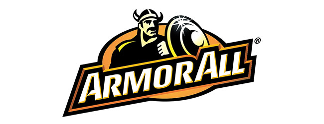 Barrows Hardware Featured Brands: Armorall