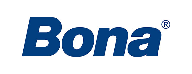 Barrows Hardware Featured Brands: Bona