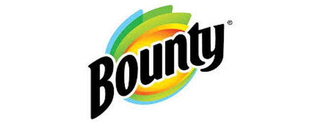 Barrows Hardware Featured Brands: Bounty