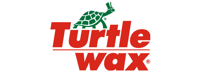 Barrows Hardware Featured Brands: Turtle Wax